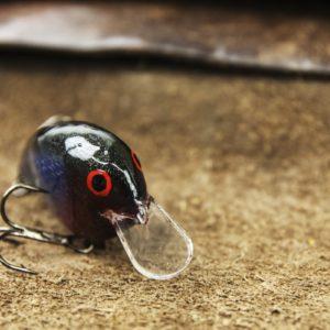 wobler szczupakowy cm img